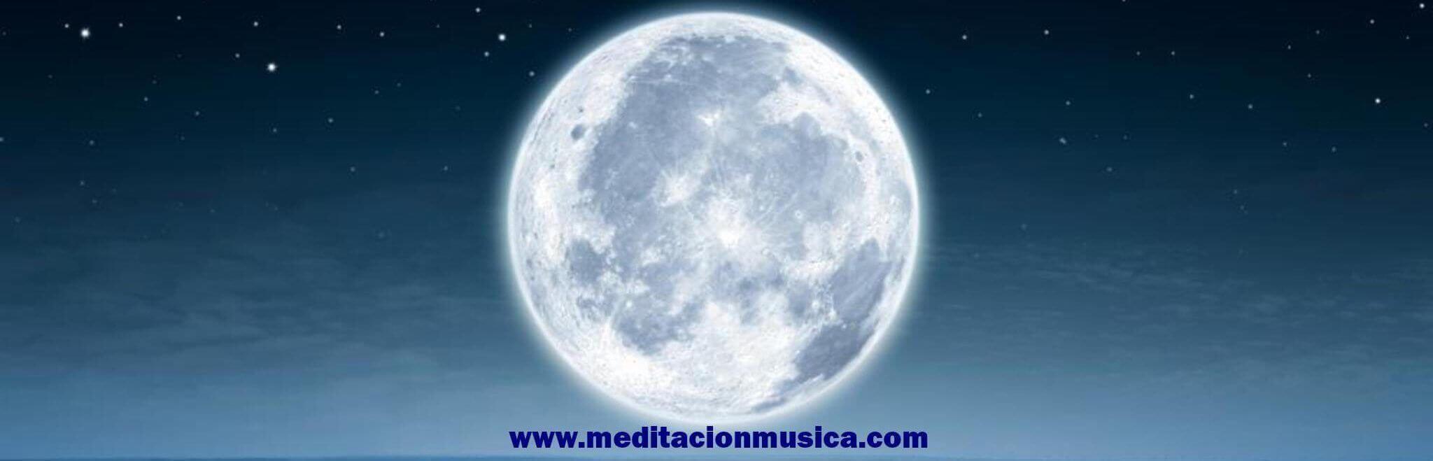 MEDITACIÓN MÚSICA RELAJACIÓN YOUTUBE RELAX MUSIC Pedro J. Pérez Coaching Autoayuda Crecimiento Personal