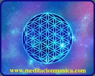 MEDITACIÓN MÚSICA RELAJACIÓN YOUTUBE RELAX MUSIC Pedro J. Pérez Coaching Crecimiento Personal